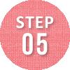 STEP.5