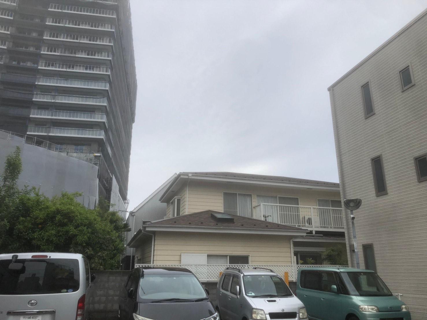 鎌倉市S様邸
