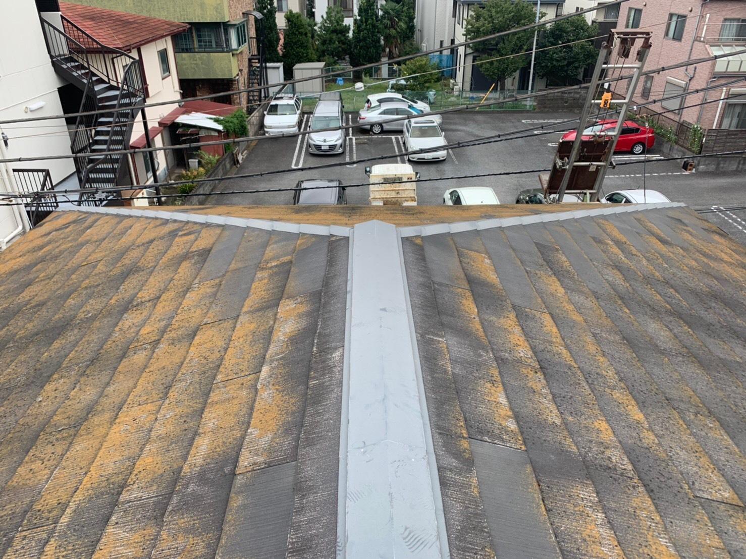 神奈川県大和市 Y様邸・令和2年9月下旬施工